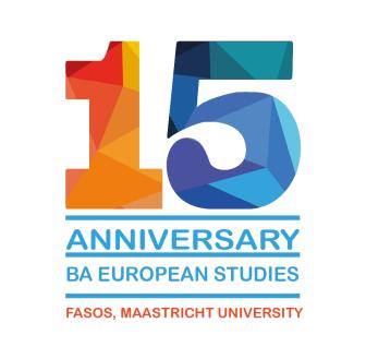 Logo_Fasosanniv2 (1)